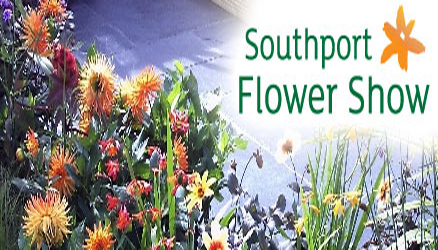 Southport-Flower-Show