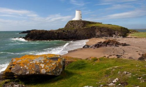 isle-of-anglesey-private