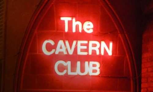 cavernclub-sign-870x438