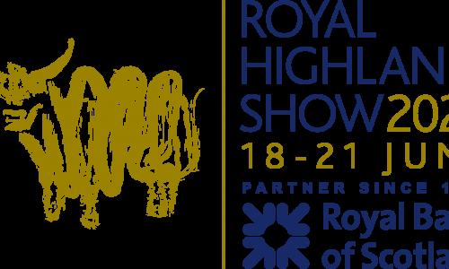 11 Royal Highland Show