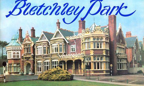 15 bletchley-park